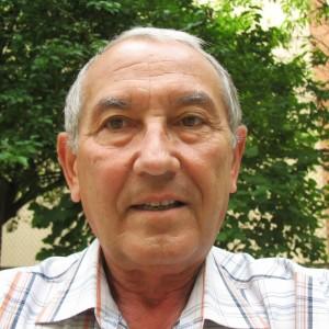 instructor auto Timisoara Radu Florescu
