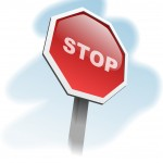 stop-sign-37020_1280